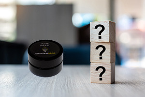 A QUICK INTRODUCTION TO SHILAJIT