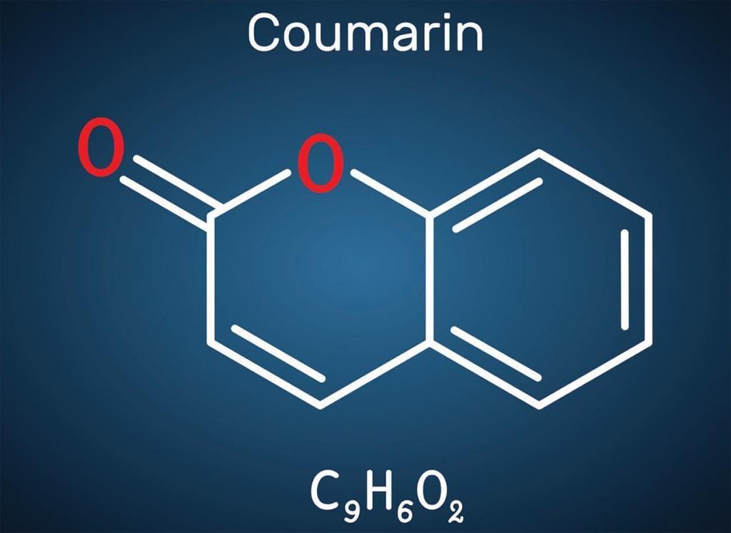 Coumarin