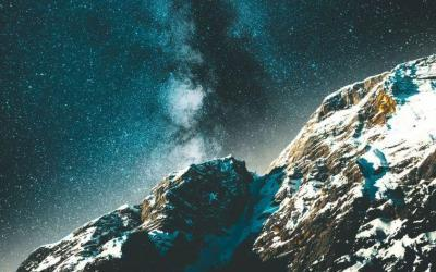 A NEW LOOK ON CREATION OF SHILAJIT: PART 1
